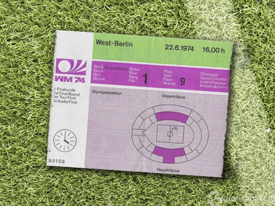 wm-ticket-design10