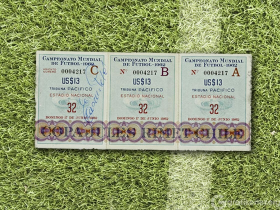 wm-ticket-design7